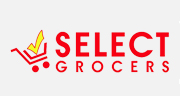 select-grcers